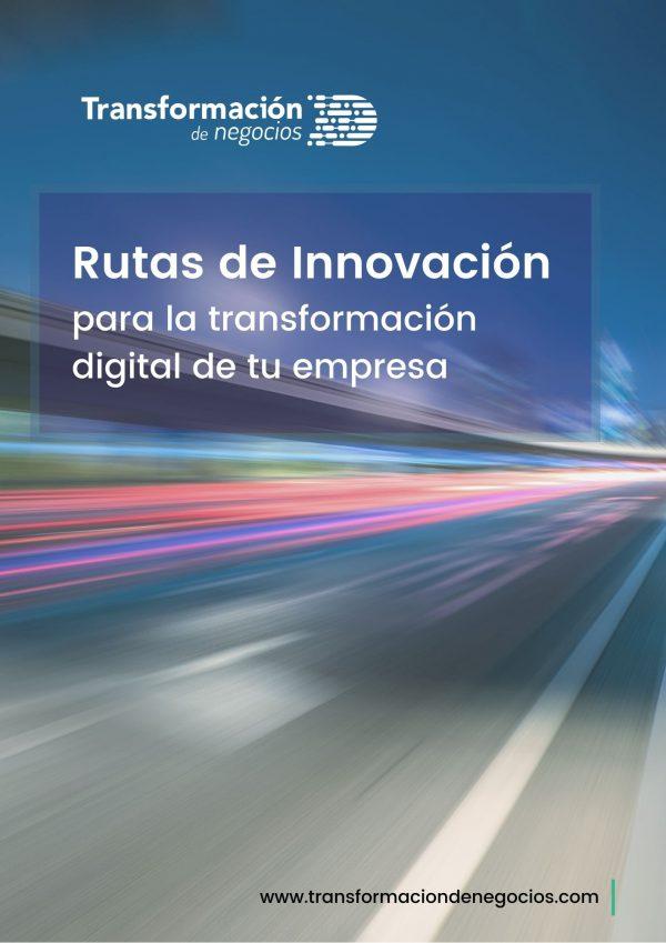 Rutas de innovación